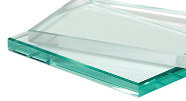 BASIC FLOAT GLASS