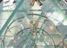 Pochůzná skla