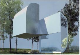 ogb-sentryglas-designblok-2014